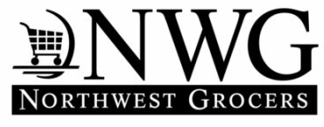 Northwest Grocers